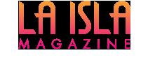 Revista La Isla | Noticias Lowcountry